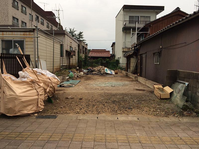 sakuramachi4-4